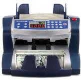 AccuBANKER AB 4000 UV/MG Seddeltællere