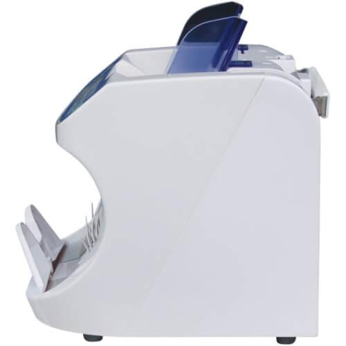 2-Cashtech 2900 UV/MG seddeltæller