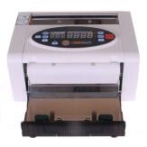 Cashtech 340 A UV  Seddeltællere